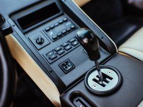 Ver foto 18 de Lamborghini Diablo SE30 USA  1994