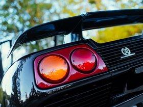 Ver foto 16 de Lamborghini Diablo SE30 USA  1994