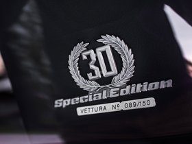 Ver foto 15 de Lamborghini Diablo SE30 USA  1994