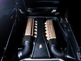 Ver foto 14 de Lamborghini Diablo SE30 USA  1994
