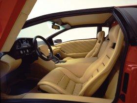 Ver foto 5 de Lamborghini Diablo VT 1993