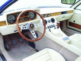 Ver foto 6 de Lamborghini Espada 1968