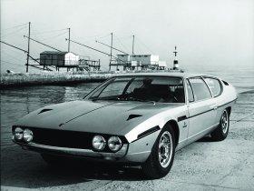Ver foto 5 de Lamborghini Espada 1968