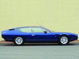 Ver foto 4 de Lamborghini Espada 1968