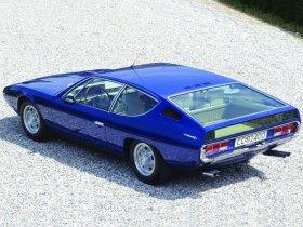 Ver foto 3 de Lamborghini Espada 1968