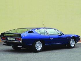 Ver foto 2 de Lamborghini Espada 1968