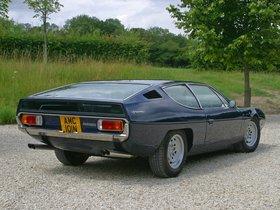 Ver foto 2 de Lamborghini Espada 400 GTE 1972