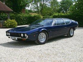 Ver foto 1 de Lamborghini Espada 400 GTE 1972