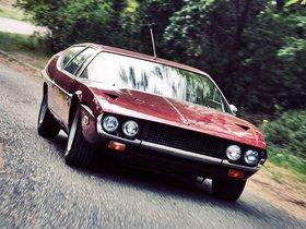 Ver foto 6 de Lamborghini Espada 400 GTE 1972
