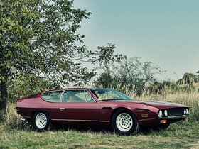 Ver foto 4 de Lamborghini Espada 400 GTE 1972