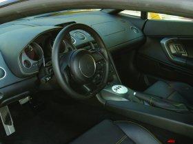 Ver foto 35 de Lamborghini Gallardo 2003