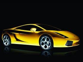 Ver foto 26 de Lamborghini Gallardo 2003