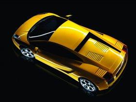 Ver foto 30 de Lamborghini Gallardo 2003