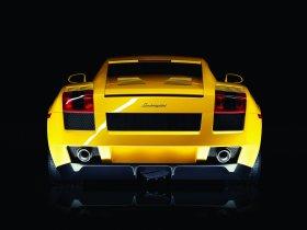 Ver foto 29 de Lamborghini Gallardo 2003