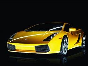 Ver foto 28 de Lamborghini Gallardo 2003