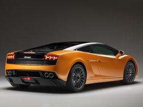 Ver foto 5 de Lamborghini Gallardo LP 560-4 Bicolore 2011