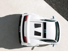 Ver foto 8 de Lamborghini Gallardo LP 560-4 GTV by IMSA 2010