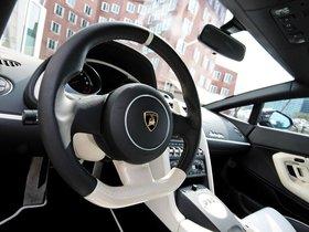 Ver foto 7 de Lamborghini Gallardo LP550-2 Balboni by Anderson 2010