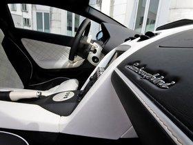 Ver foto 6 de Lamborghini Gallardo LP550-2 Balboni by Anderson 2010