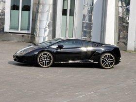 Ver foto 5 de Lamborghini Gallardo LP550-2 Balboni by Anderson 2010