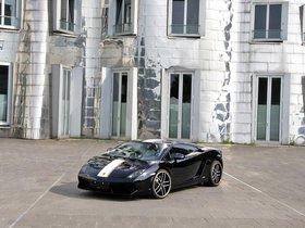 Ver foto 4 de Lamborghini Gallardo LP550-2 Balboni by Anderson 2010