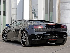 Ver foto 3 de Lamborghini Gallardo LP550-2 Balboni by Anderson 2010