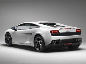 Ver foto 3 de Lamborghini Gallardo LP550-2 Tricolore 2011