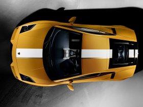 Ver foto 2 de Lamborghini Gallardo LP550-2 Valentino Balboni 2009