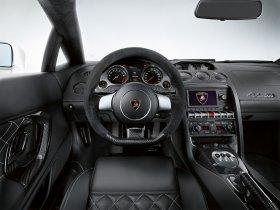 Ver foto 21 de Lamborghini Gallardo LP560 4 2008