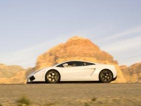 Ver foto 11 de Lamborghini Gallardo LP560 4 2008