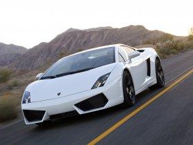 Ver foto 8 de Lamborghini Gallardo LP560 4 2008