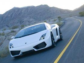 Ver foto 7 de Lamborghini Gallardo LP560 4 2008