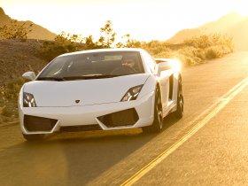 Ver foto 5 de Lamborghini Gallardo LP560 4 2008