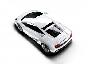 Ver foto 16 de Lamborghini Gallardo LP560 4 2008