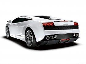 Ver foto 15 de Lamborghini Gallardo LP560 4 2008