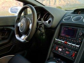 Ver foto 13 de Lamborghini Gallardo LP560 4 2008