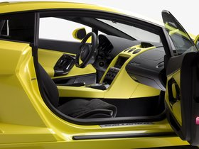 Ver foto 9 de Lamborghini Gallardo LP560-4 2013