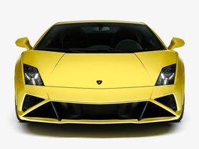 Ver foto 6 de Lamborghini Gallardo LP560-4 2013