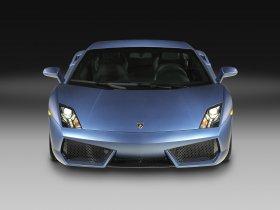 Ver foto 3 de Lamborghini Gallardo LP560-4 AD Personam 2009