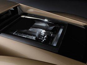 Ver foto 3 de Lamborghini Gallardo LP560-4 Oro Elios 2012