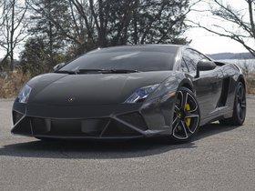 Ver foto 13 de Lamborghini Gallardo LP560-4 2013