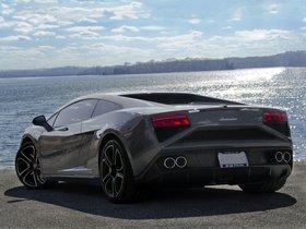 Ver foto 12 de Lamborghini Gallardo LP560-4 2013