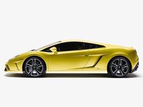 Ver foto 23 de Lamborghini Gallardo LP560-4 2013