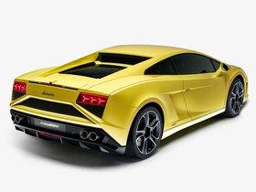 Ver foto 22 de Lamborghini Gallardo LP560-4 2013