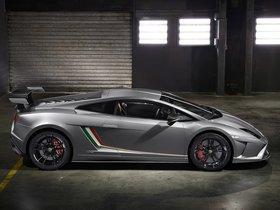 Ver foto 13 de Lamborghini Gallardo LP570-4 Squadra Corse 2013