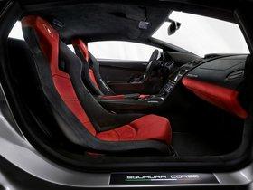 Ver foto 8 de Lamborghini Gallardo LP570-4 Squadra Corse 2013