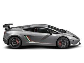 Ver foto 4 de Lamborghini Gallardo LP570-4 Squadra Corse 2013
