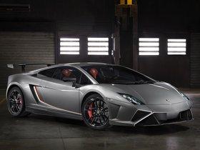 Ver foto 23 de Lamborghini Gallardo LP570-4 Squadra Corse 2013