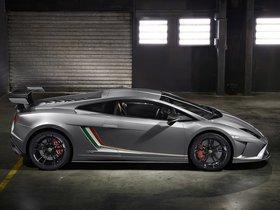 Ver foto 21 de Lamborghini Gallardo LP570-4 Squadra Corse 2013