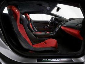 Ver foto 31 de Lamborghini Gallardo LP570-4 Squadra Corse 2013